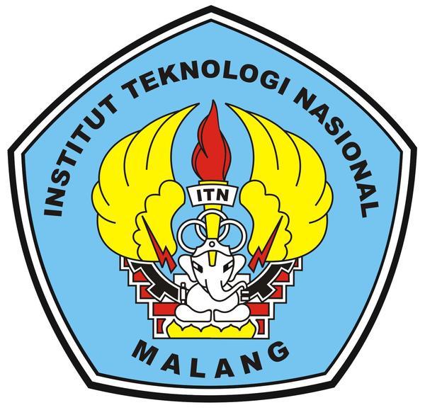 Institut Teknologi Malang