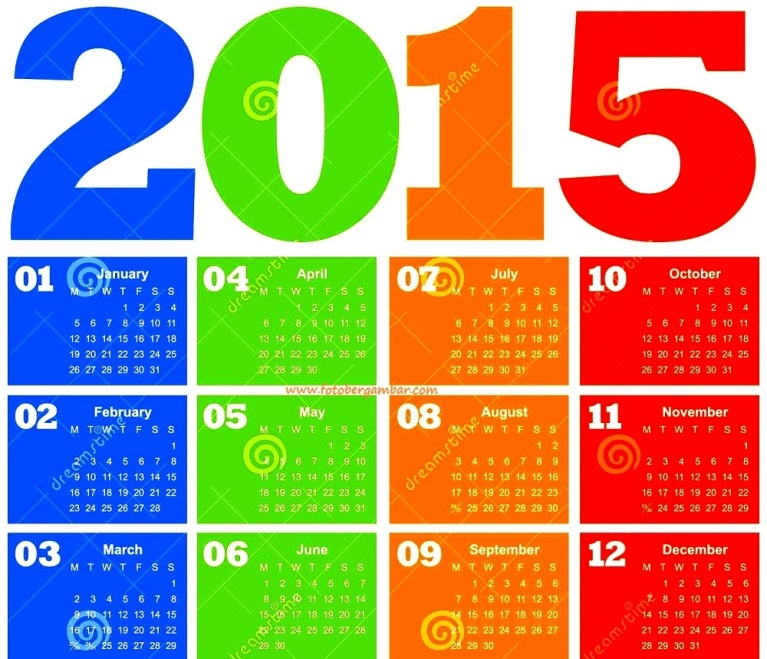 kalender-2015